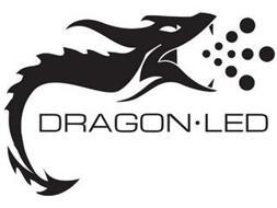 DRAGON LED