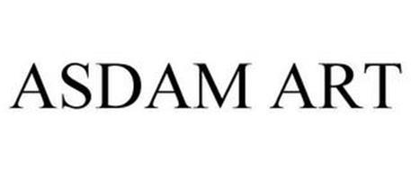 ASDAM ART