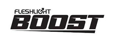 FLESHLIGHT BOOST