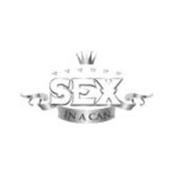 SEX IN A CAN