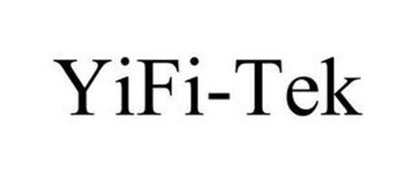 YIFI-TEK