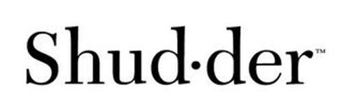 SHUD·DER