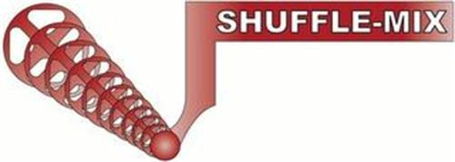 SHUFFLE-MIX