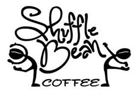 SHUFFLE BEAN COFFEE