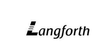 LANGFORTH