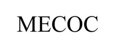 MECOC
