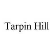 TARPIN HILL