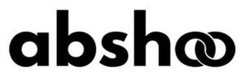 ABSHOO