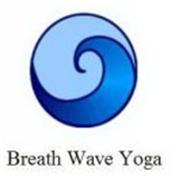 BREATH WAVE YOGA