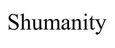 SHUMANITY