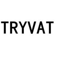 TRYVTA