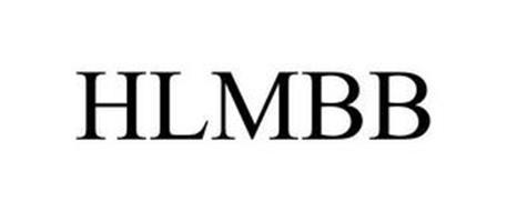 HLMBB