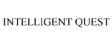 INTELLIGENT QUEST