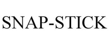SNAP-STICK