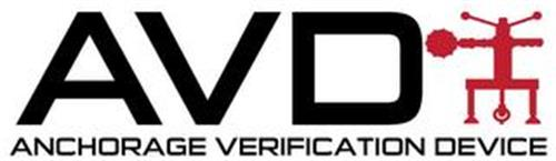 AVD ANCHORAGE VERIFICATION DEVICE