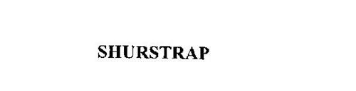 SHURSTRAP