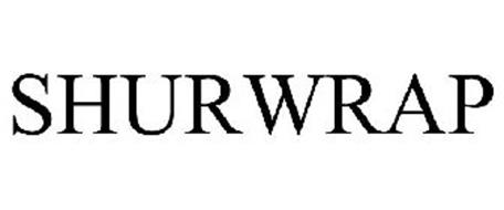 SHURWRAP