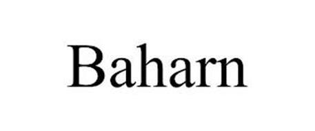 BAHARN