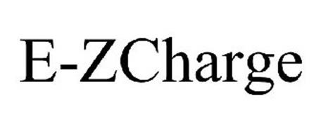 E-ZCHARGE