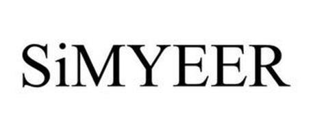 SIMYEER