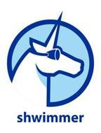 SHWIMMER