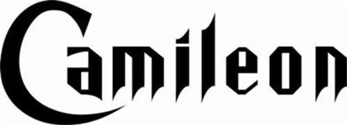 CAMILEON