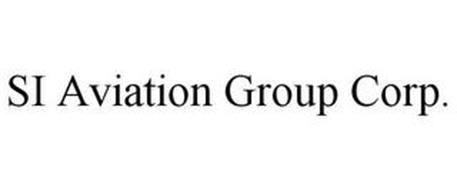 SI AVIATION GROUP CORP.