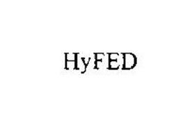 HYFED