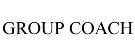 GROUP COACH