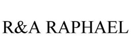 R&A RAPHAEL