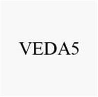 VEDA5