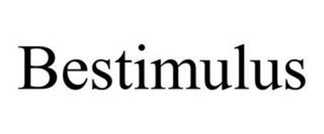 BESTIMULUS