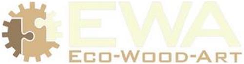 EWA ECO-WOOD-ART
