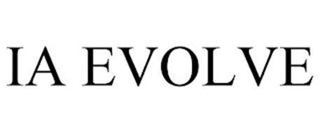 IA EVOLVE