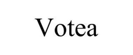 VOTEA