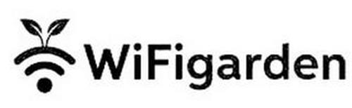 WIFIGARDEN