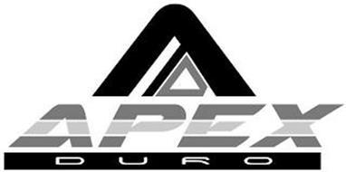 A APEX DURO