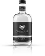 DIAMOND ROCK A MAGNIFICENT VODKA SPECIAL RESERVE