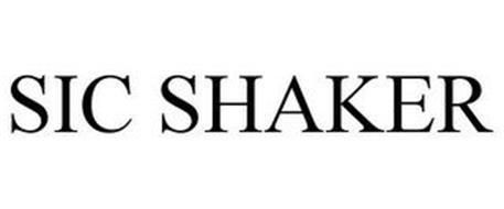 SIC SHAKER