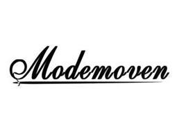 MODEMOVEN