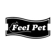 FEEL PET