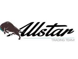 ALLSTAR TRADING TEAM