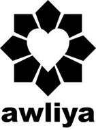 AWLIYA
