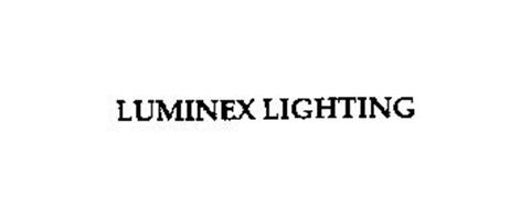 LUMINEX LIGHTING