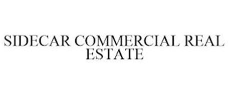 SIDECAR COMMERCIAL REAL ESTATE
