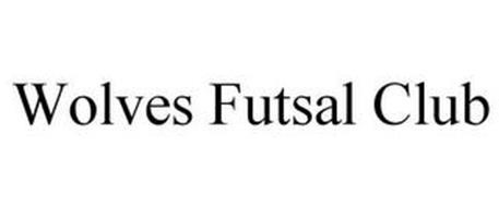 WOLVES FUTSAL CLUB