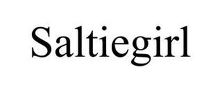 SALTIEGIRL