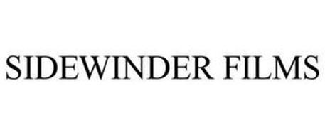 SIDEWINDER FILMS