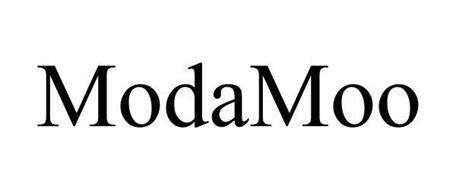 MODAMOO