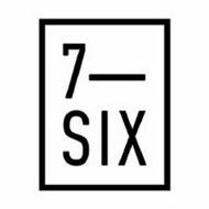 7-SIX
